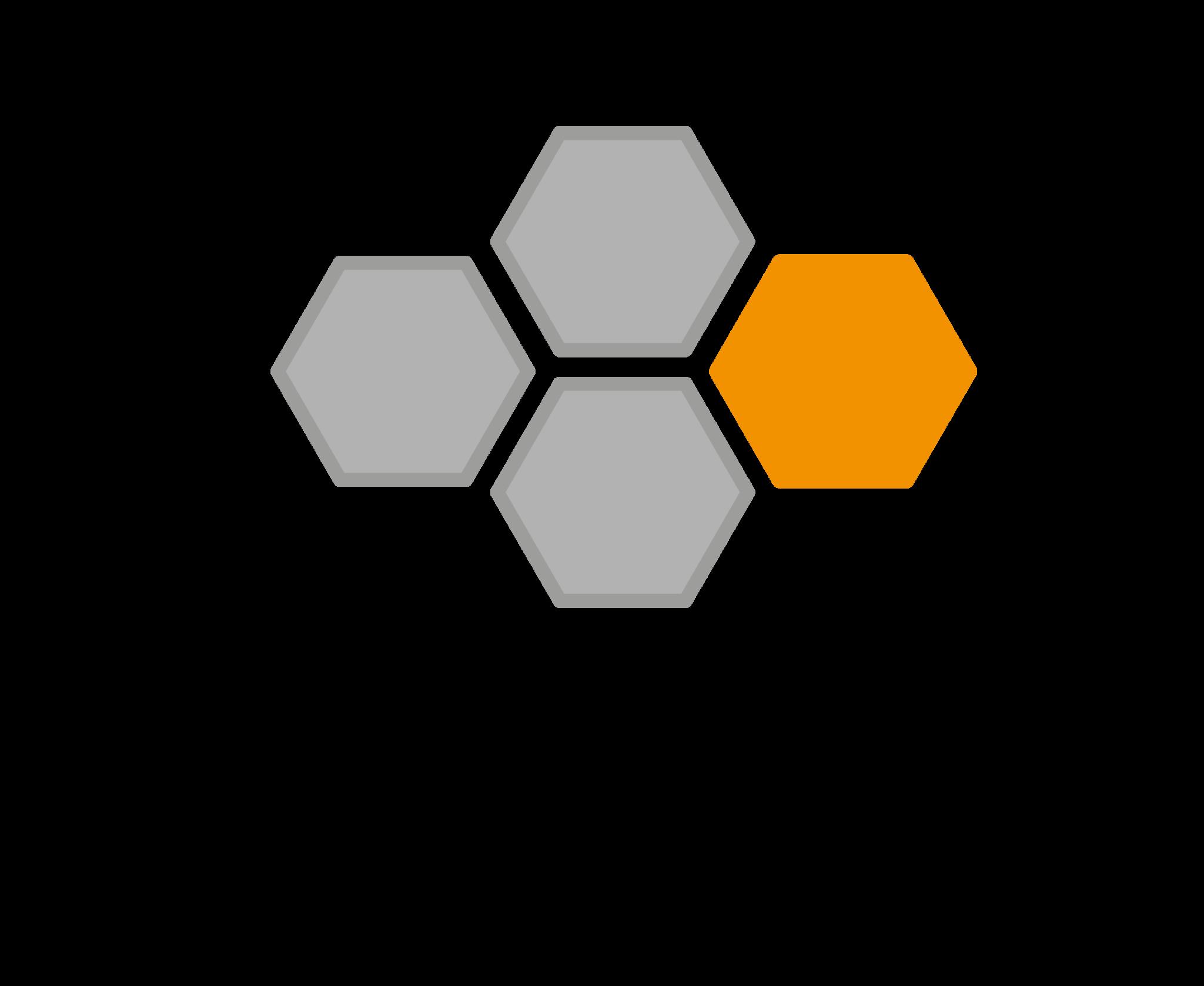 BeeSalus