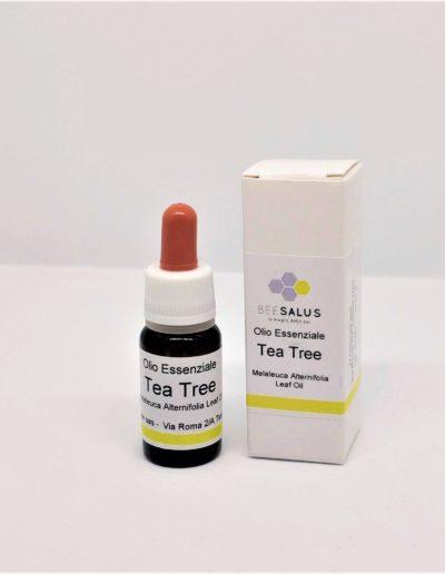 tea tree-min